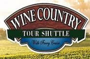 WINE TOURS