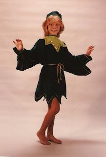 Fancy dress ideas homemade christmas elf costume homemade christmas elf costume solutioingenieria Choice Image