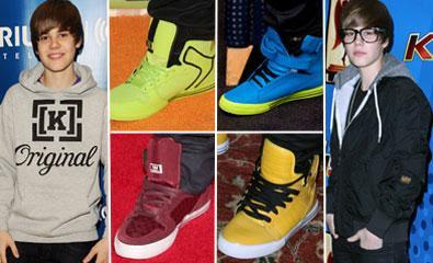 17ae90ad5c0 fãs Justin bieber ♥JB  Justin Fashion