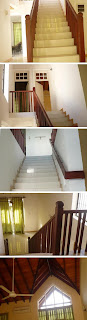 Properties in Sri Lanka: (62) 2 Storey Luxury House for Sale at ...