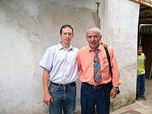 Pablo  Gomez de Formosa