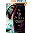 FULL OF GRACE by Christine Watkins - NEW BOOK - Medjugorje testimonies!