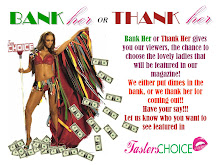 BANK HER OR THANK HER