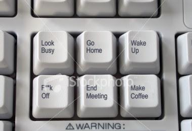 http://3.bp.blogspot.com/_MULKzyhcgTw/SLZjStBQhDI/AAAAAAAAASY/V3be6oVHSUA/s400/ist2_71416-computer-keyboard-funny.jpg
