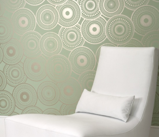 MM Interior Design: GOING GREEN - EARTH DAY 2010