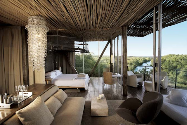 http://3.bp.blogspot.com/_MUPh1VsNB14/TGL-B0krKBI/AAAAAAAABMo/okONJfRVsX4/s1600/africa_african_game_resorts_safari_private_reserve_luxury_contemporary_unique_modern_interior_design_holiday_unique_bespoke_wildlife.jpg