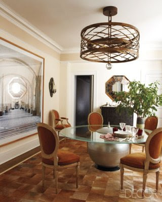 MM Interior Design JEWELRY FOR YOUR HOME