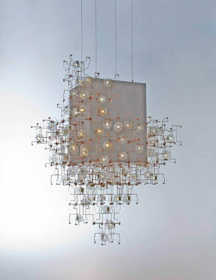 Concrete-Chandelier-By-Drift-Design-at-CWG-LR.jpg (600×780)