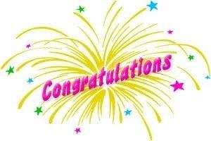 http://3.bp.blogspot.com/_MURw1RNcbS4/S7BcSIag76I/AAAAAAAAA2o/6hGxLnKsvNU/s320/Clipart+-+Congratulations.jpg