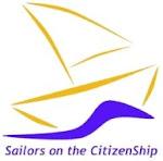 www.sailorstraining.eu