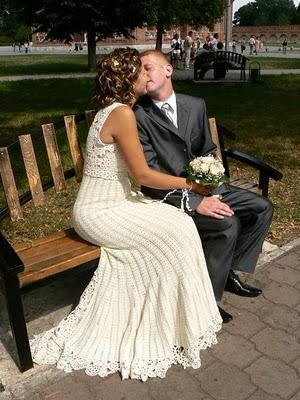 """consejos para una boda especial""""la tia laura"""": muy original"""