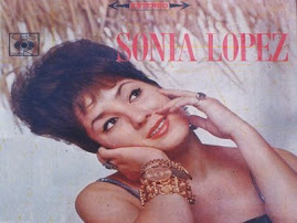 SONIA LOPEZ