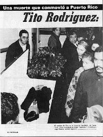 28 DE FEBRERO DE 1973
