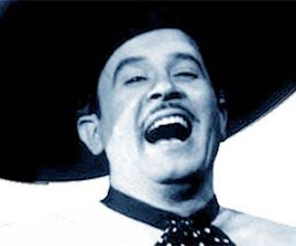 "ESTE 15 DE ABRIL SE CUMPLE 52 AOS DE LA PARTIDA DE : ""PEDRO INFANTE """