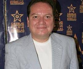 Jorge Muñiz y su Hernano Toño le Rendiran Homenaje a su padre este 8 de Mayo
