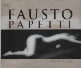 El Maestro Fausto Papetti y su Fabuloso Saxo