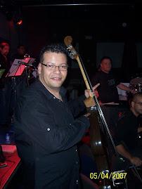 otra fotografia de : Wilmer Rodriguez