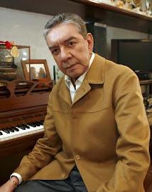 EL LUJO DE MEXICO DON MARCO ANTONIO MUÑIZ