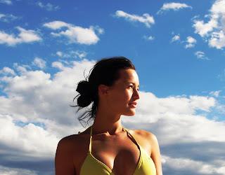 Estelle Bingham Nude Photos 100