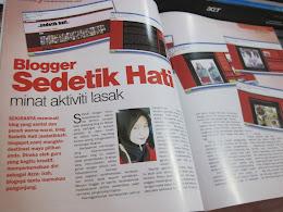 ~Pendidik Januari 2011~