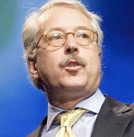 El presidente del BBVA afirma que los Bancos deben ser más eficientes si quieren superar la crisis