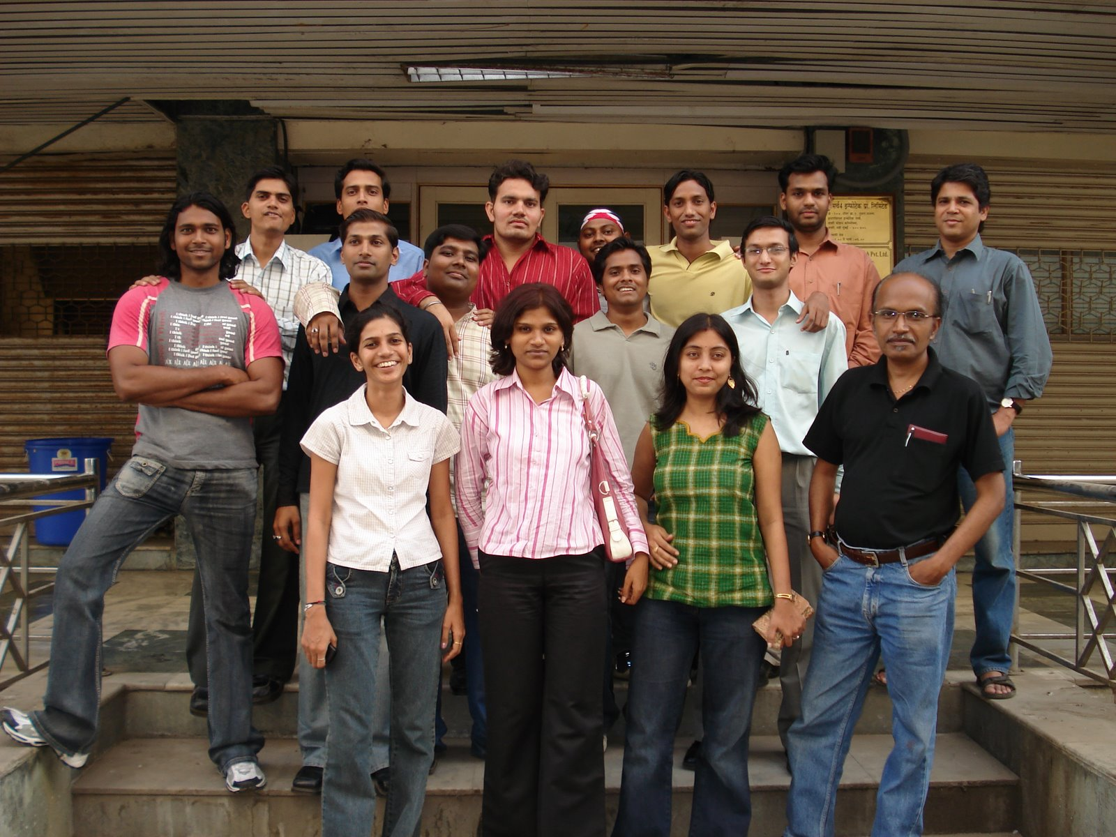 [me+and+research4+staff+vashi+infotech+park+2]
