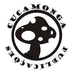 Cucamonga Publicações