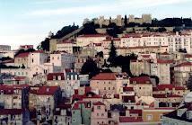 Castelo de São Jorge