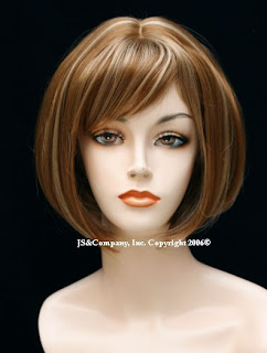 قصات شعر عالموضة Hair-styles-1.jpg