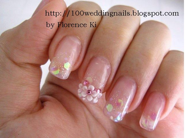 Top The Wedding Nail in Selangor 646 x 479 · 39 kB · jpeg