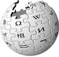 Wikipedia free encyclopedia