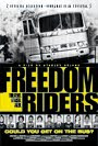 FREEDOM RIDERS - A Stanley Nelson Film
