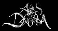 celtic folk black metal from