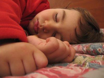 nene-durmiendo1207824881568855834.jpg