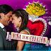 Televisa pode encurtar <i>Niña de mi Corazón</i>