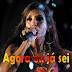 """Baixe aqui o novo single de Ivete Sangalo """"Agora eu já sei"""""""