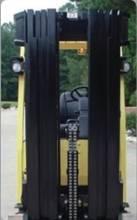 service,lift trucks,pallet trucks,electric forklift,forklift certification and forklifts
