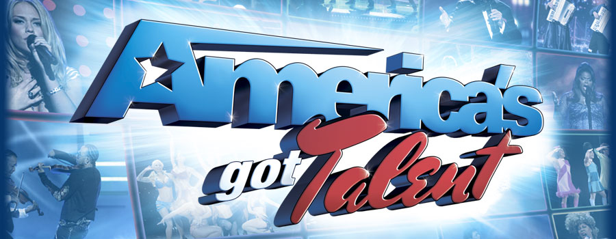 America's Got Talent - Second Semifinal