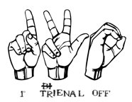 Trienal de Chile Off
