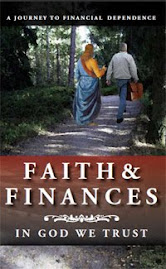 Faith & Finances: In God We Trust