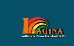Lic. Clarisa Magali Rodriguez Bautista