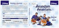 ANANDAM ANANTAM - Buy Online