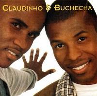 Claudinho e Buchecha - A Forma