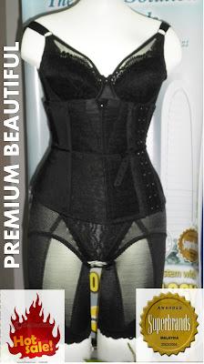Premium Beautiful