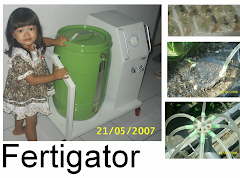 Ferttigator DM2