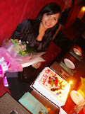 happy blessed sweet lovely birthday shing hui! 15/11/09