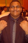 blessed happy birthday Shatish 29/11/09