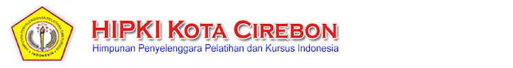 HIPKI Kota Cirebon