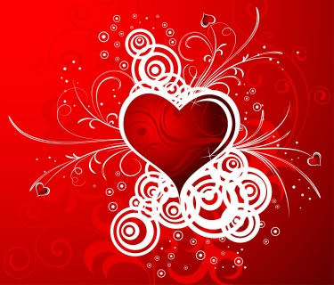 el amor quotes. amor quotes. amor quotes. el