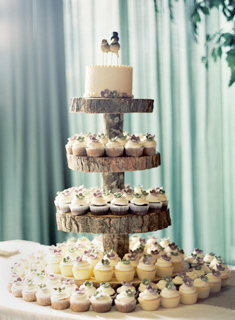 Cupcakes Anstatt Hochzeitstorte Hochzeitsforum Von Weddix De
